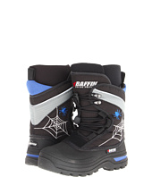 Baffin Kids - Black Widow (Toddler/Youth)