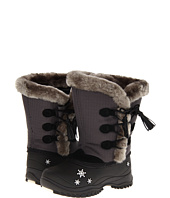Baffin Kids - Cadee (Infant/Toddler)