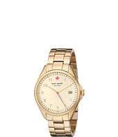 Kate Spade New York - Seaport Grand - 1YRU0030