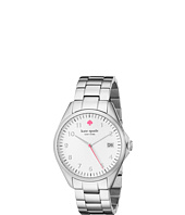 Kate Spade New York - Seaport Grand - 1YRU0029