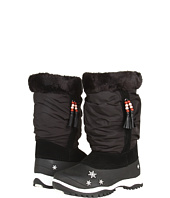 Baffin Kids - Sasha (Toddler/Youth)