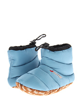 Baffin Kids - Cush Bootie (Toddler/Little Kid)