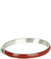 Fossil - Resin Skinny Bangle Bracelet