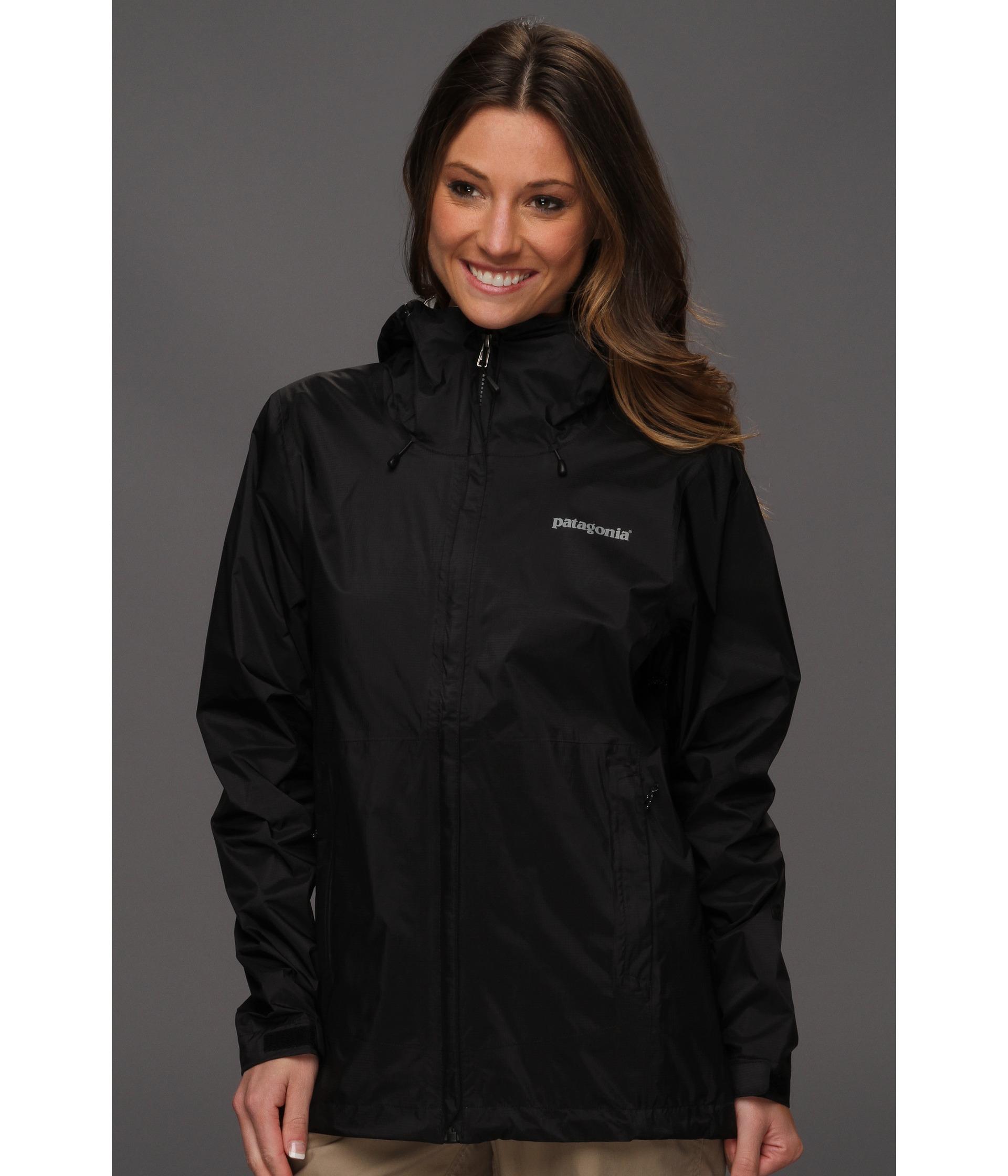 Ladies Parka Coats Sale