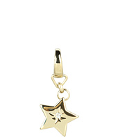 Fossil - Gold Star Charm