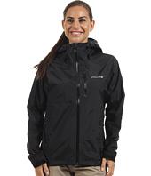 Patagonia - Torrentshell Stretch Jacket