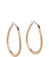 Fossil - Vintage Iconic Earrings