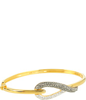 Judith Jack - Status Links Bracelet Bangle