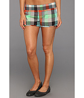 Patagonia - Dappled Light Shorts