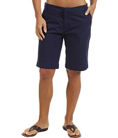 Patagonia - Stretch All-Wear Short