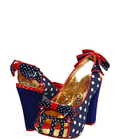 Irregular Choice - Aphrodite
