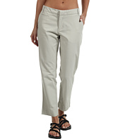 Patagonia - Stretch All-Wear Capri