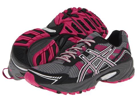 Asics Gel Venture Womens Shoes