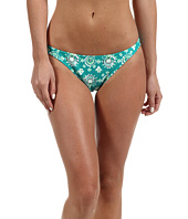 Patagonia - Print Adour Bottom