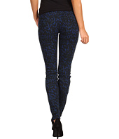 Joe's Jeans - The Skinny in Painter Leopard