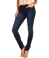 Joe's Jeans - The Skinny in Rebecca