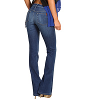 Joe's Jeans - Honey Curvy Bootcut 36