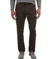 Theory - Zaine Clifton Pant