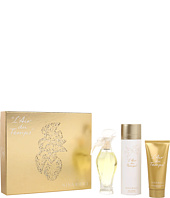 Nina Ricci - L'Air du Temps Set