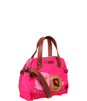 Oilily - Flower Tapes Handbag