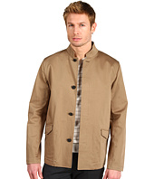 Theory - Kolya UL. Clifton Jacket