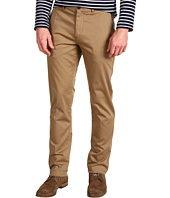 Theory - Zaine.Clifton Pant