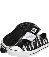 Converse - Chuck Taylor® Double Tongue Ox