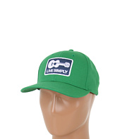 Cheap Patagonia Roger That Hat Live Simply Guitar Dill