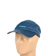 Patagonia - Air Flow Cap