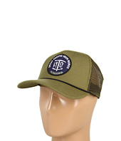 Cheap Patagonia Master Chief Hat Gpiw Axe Spanish Moss