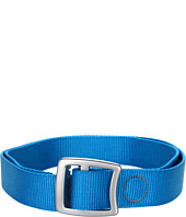 Patagonia - Tech Web Belt