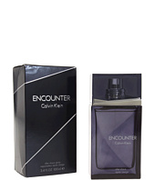 Calvin Klein - Encounter by Calvin Klein After Shave 3.4 oz Spray