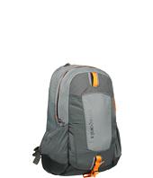 Patagonia - Yerba Pack 22L