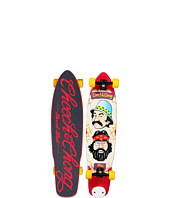 Flip - Cheech and Chong Shred Sled Cruzer