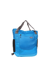 Patagonia - Lightweight Travel Tote