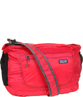 Patagonia - Lightweight Travel Courier