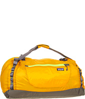 Patagonia - Light Weight Travel Duffel