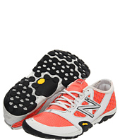 New Balance - Minimus 20 Womens Trail Running Shoes