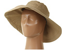 Patagonia by Women's Island Sun Hat
