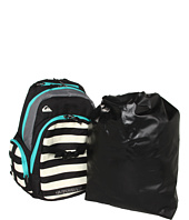 Quiksilver - Syncro Backpack '12