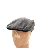Kangol - Rain Tweed Peebles
