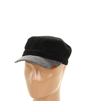 Cheap Kangol Rain Tweed Tau Black