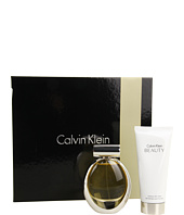 Calvin Klein - Beauty Holiday Set