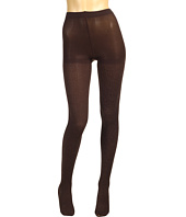 Cole Haan - Shimmer Tight