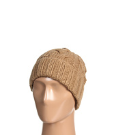 MICHAEL Michael Kors - Hand Knit Cable Hat