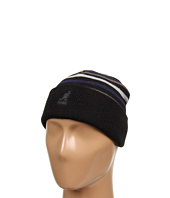 Kangol - Stripe Pull On