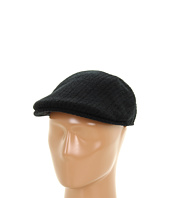 Cheap Kangol Weavetex 507 Black