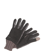 Kangol - Melton Tech Glove