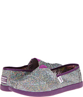 SKECHERS KIDS - Bobs World 85003L (Toddler/Youth)