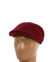 Kangol - P2I Seamless Wool 507 Water Repellant